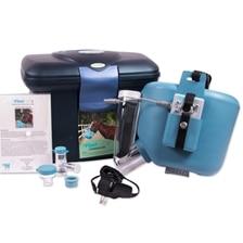 Flexineb 2 Portable Equine Nebulizer System