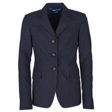 RJ Classics Girls Hailey II Blue Label Softshell Show Coat
