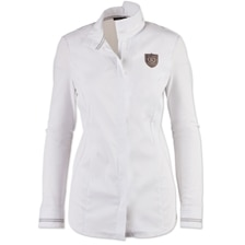 Asmar Arwen Show Shirt