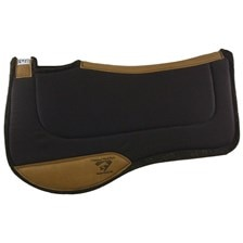 Square Contoured Ranch Endurance Pad by Diamond Wool Pads