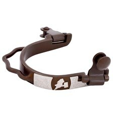 Metalab Youth Bumper Spurs