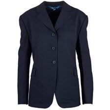 RJ Classics Diana Blue Label Plus Show Coat
