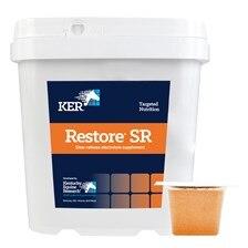 Restore® SR