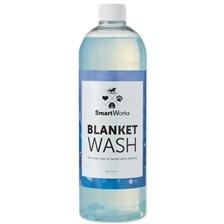 SmartWorks Blanket Wash