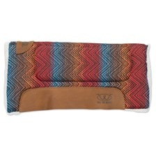 Weaver All Purpose Pony Saddle Pad