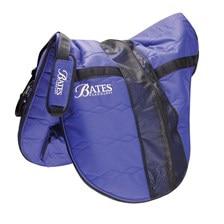 Bates Saddle Bag