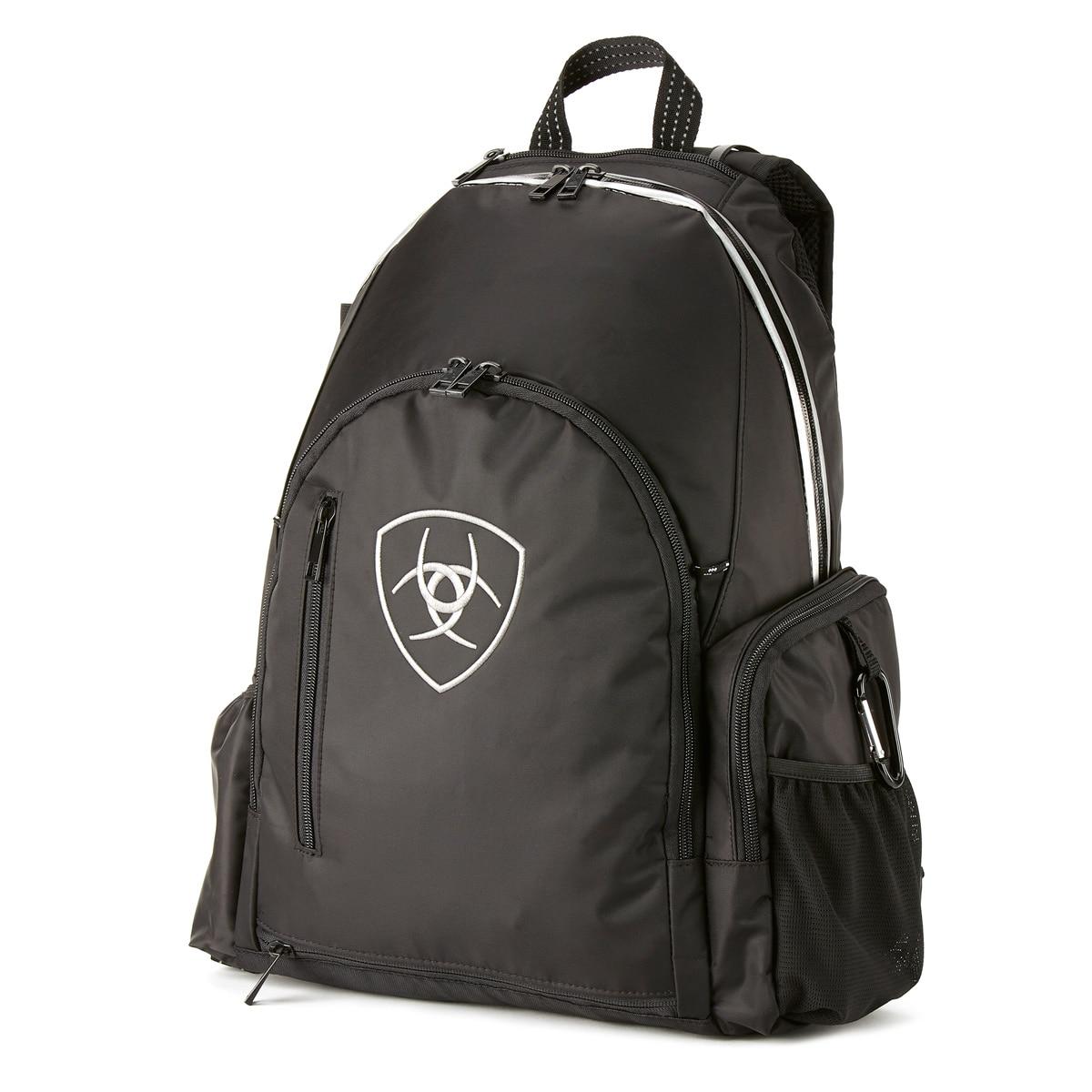 Ariat Ring Backpack eabdeca851