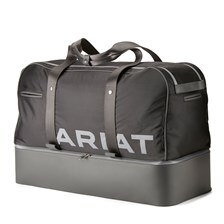 Ariat Grip Duffle Bag