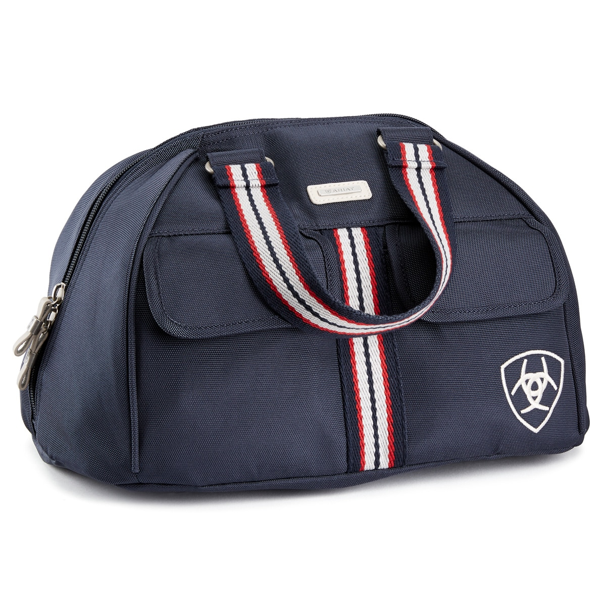 4e999a4af8a7 Ariat Team Helmet Bag
