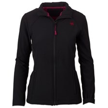 Piper Softshell Jacket by SmartPak
