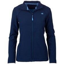 Piper Softshell Jacket by SmartPak