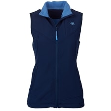 Piper Softshell Vest by SmartPak