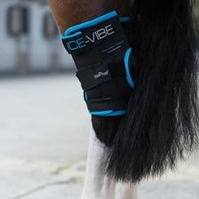 Ice-Vibe Hock Wraps