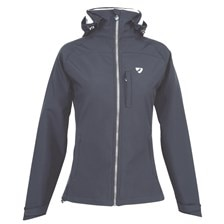 Aubrion Foresta Softshell Jacket
