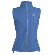 Aubrion Palmer Softshell Vest