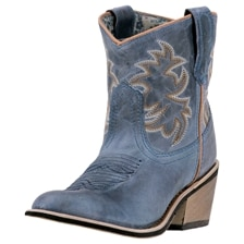 Laredo Women's Sapphrye Boots