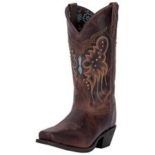 Laredo Women's Cora Boots