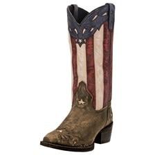 Laredo Women's Keyes Boots