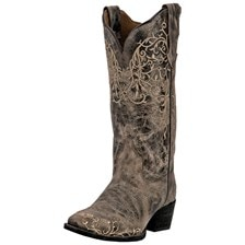 Laredo Women's Jasmine Boots