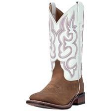 Laredo Women's Mesquite Boots