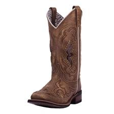 Laredo Women's Spellbound Boots