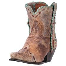 Dan Post Women's Livie Boots