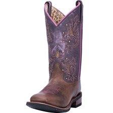 Laredo Women's Lola Boots