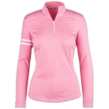 Chestnut Bay Active Rider Sunblocker Longsleeve Shirt
