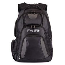 EquiFit BackPack