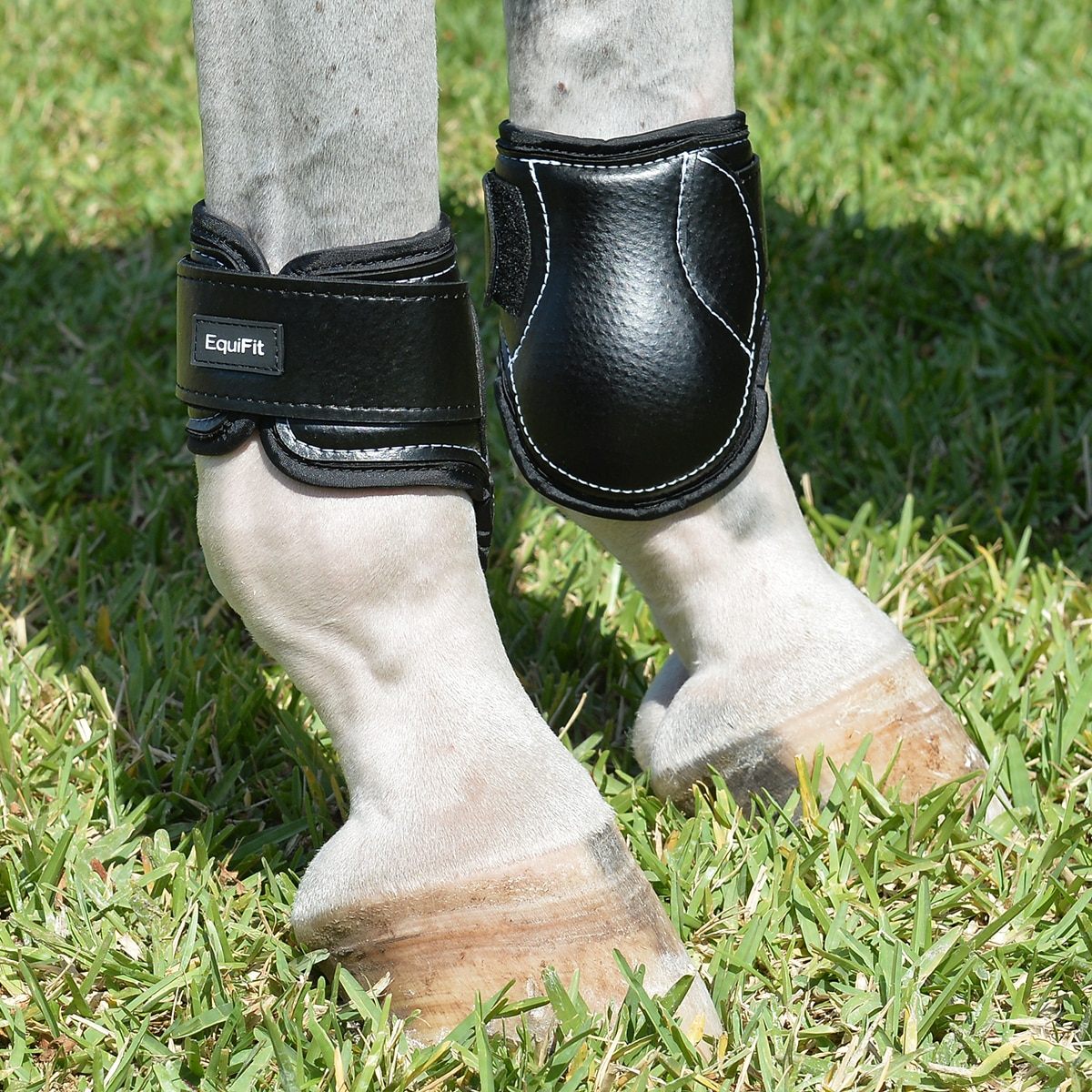 Horse Fly Repellent For Humans Boots Best Picture Of