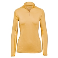 Piper Long Sleeve 1/4 Zip Sun Shirt by SmartPak - Clearance!