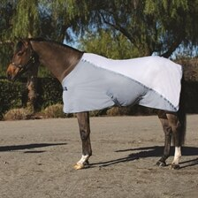 Horze Dorchester Fly Sheet Made Exclusively For SmartPak