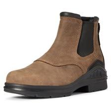 Ariat Women's Barnyard Twin Gore H2O Boot - Waterproof