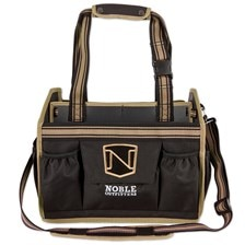 Noble Outfitters EquinEssential Collapsible Tote