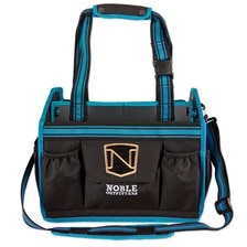 Noble Equestrian™ EquinEssential Collapsible Tote