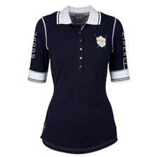 Goode Rider Champion Polo