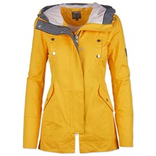 Goode Rider Climate Jacket