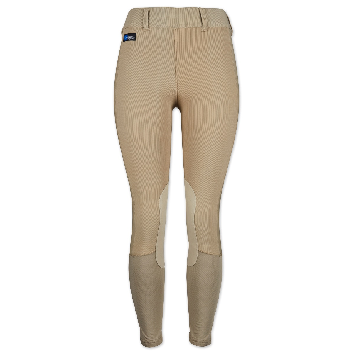 Irideon Ladies Cadence Elite Knee Patch Breeches