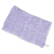 Epona Sudsy Bath Cloth