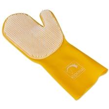 Epona™ Long Sleeve Horse Wash Glove