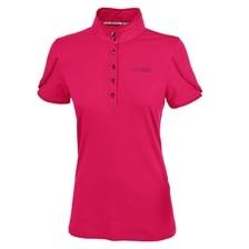 Pikeur Udele Polo Shirt