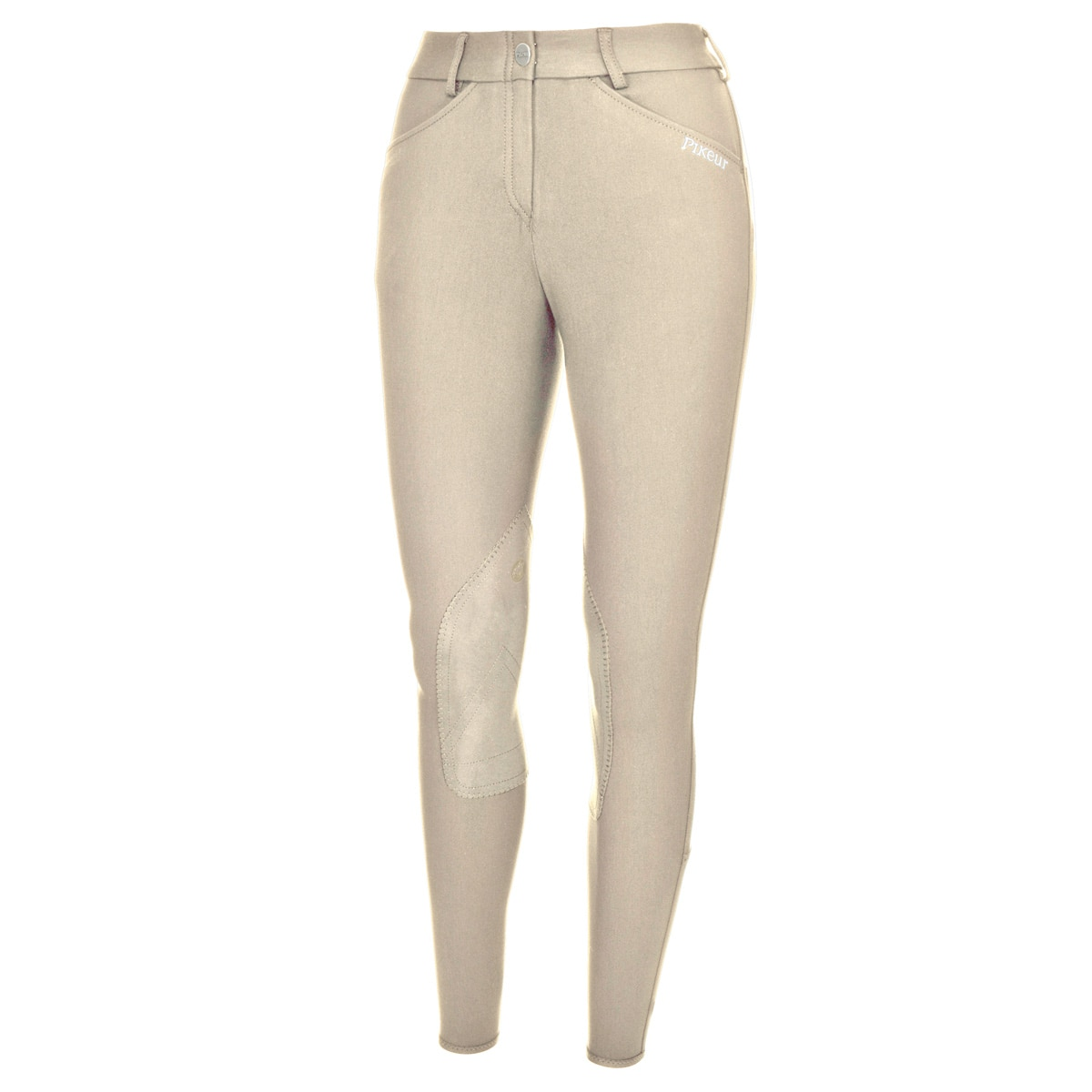 Pikeur Balila Knee Patch Breeches