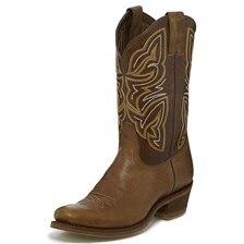 Nocona Women's Sabrina Boot