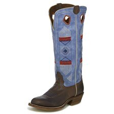 Nocona Women's Maverick Boot
