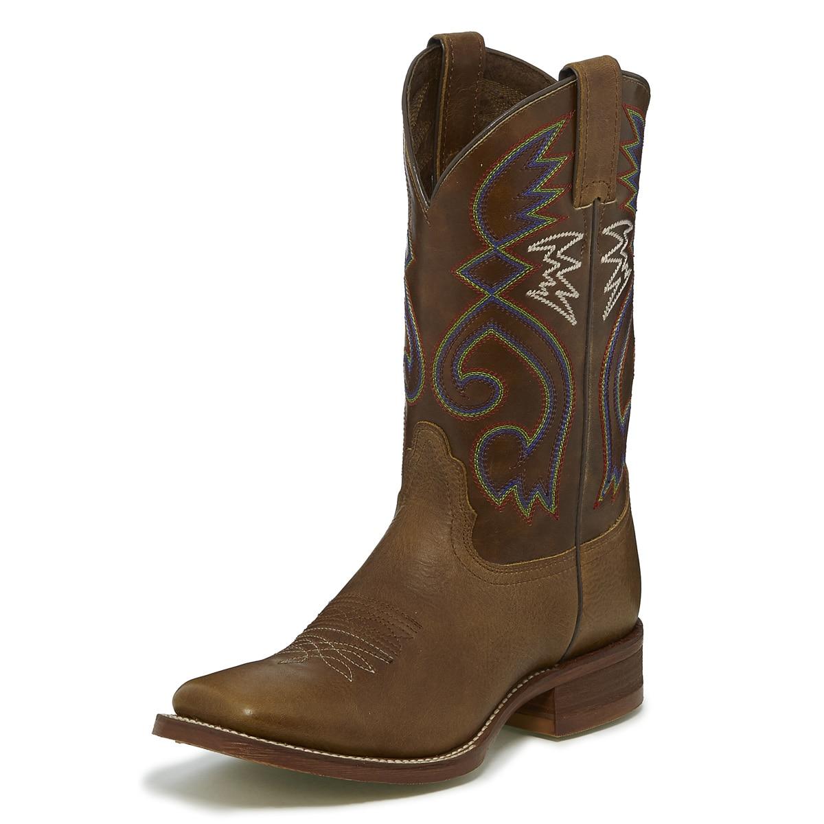 Nocona Women's Cowpoke Vintage Boot