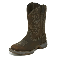 Tony Lama Men's Junction Boot - Waterproof