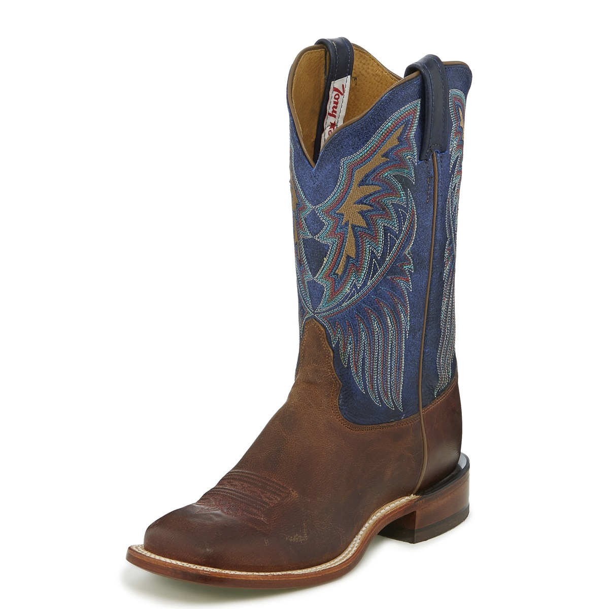 Tony Lama Women's Dava Boot