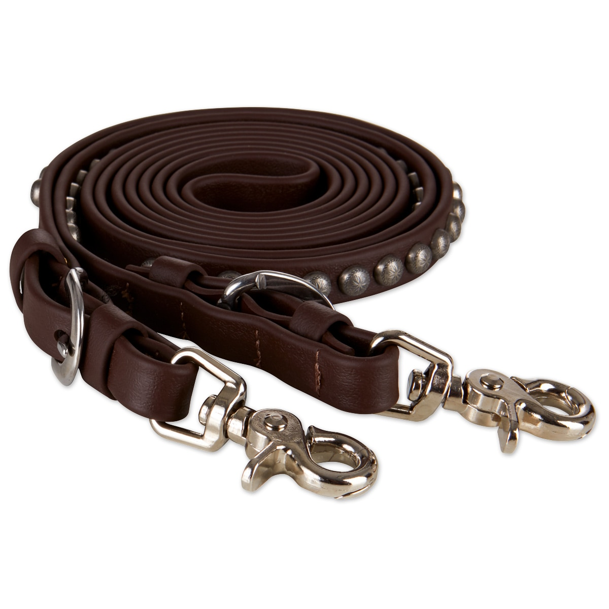 SmartPak Exclusive Dr. Cook® Deluxe Beta Trail Rein