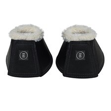 EquiFit Essential Fleece BellBoot