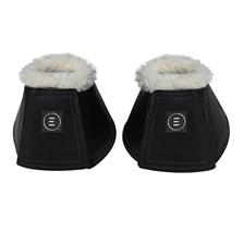 EquiFit Essential Fleece BellBoot